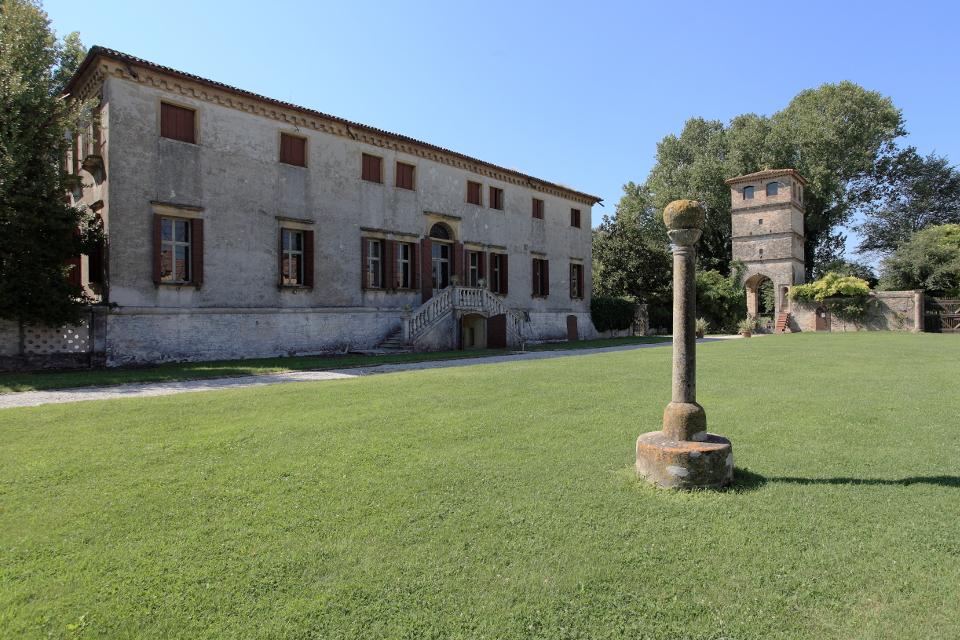 villa-roberti